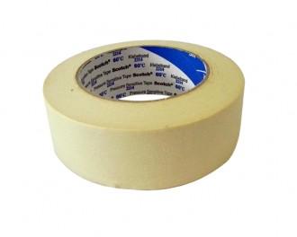 Masking Tape 38mm x 50mtrs