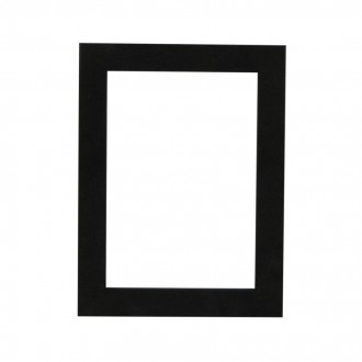 Pittsburgh Charcoal sm Picture Frame