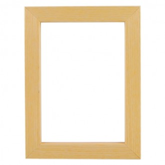 Picture Frame - Vermont 20 Ash