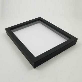 Box Frame 20 x 32mm