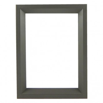 Picture Frame - Cosmo Mud
