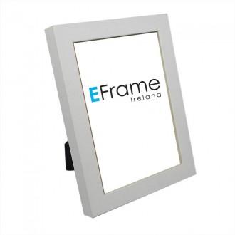 Photo Frame White
