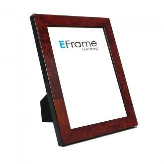 Photo Frame Polished Veneer