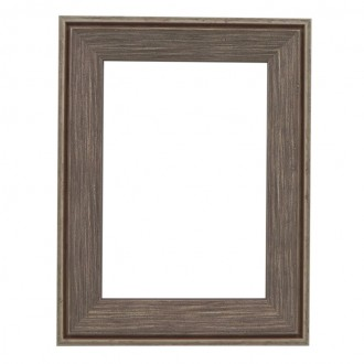 Santorini Light Brown Whitewash Frame lg