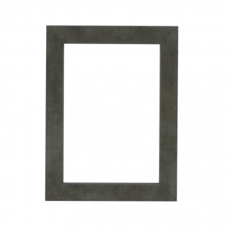 Pittsburgh Silver sm Picture Frame