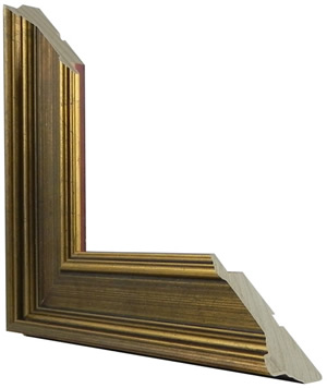 Eframe Picture Frame Example
