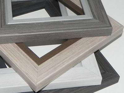 Picture Frames - Pisa Frames