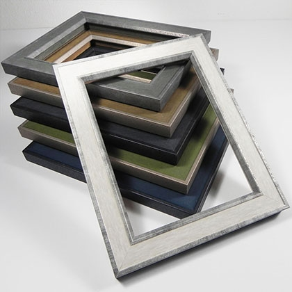 Picture Frames Photo Frame Mount Board - EFrame Ireland